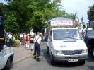 Festumzug Margarethenfest 2008