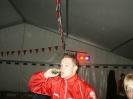 FSV Sportfest 2006