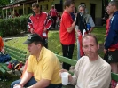 FSV Sportfest 2007