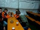 FSV Sportfest 2009_18