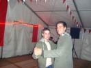 FSV Sportfest 2009_21