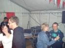 FSV Sportfest 2009_36