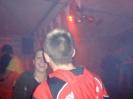 FSV Sportfest 2009_38