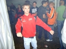 FSV Sportfest 2009_48