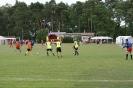 FSV Sportfest 2011_100