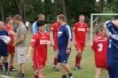 FSV Sportfest 2011_113