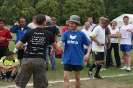 FSV Sportfest 2011_118