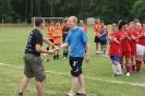 FSV Sportfest 2011_121