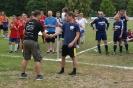 FSV Sportfest 2011_123