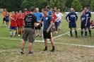 FSV Sportfest 2011_124