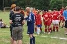 FSV Sportfest 2011_130