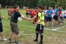 FSV Sportfest 2011_133