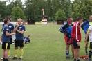 FSV Sportfest 2011_144