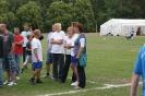 FSV Sportfest 2011_147