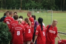 FSV Sportfest 2011_150