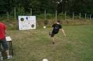 FSV Sportfest 2011_151