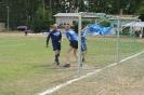 FSV Sportfest 2011_30