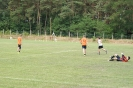 FSV Sportfest 2011_39