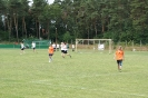 FSV Sportfest 2011_40