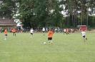 FSV Sportfest 2011_42