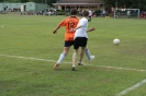 FSV Sportfest 2011_46