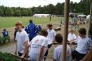 FSV Sportfest 2011_54