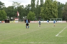 FSV Sportfest 2011_59