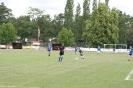 FSV Sportfest 2011_60