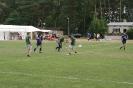 FSV Sportfest 2011_69