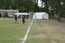 FSV Sportfest 2011_70