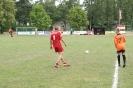 FSV Sportfest 2011_72