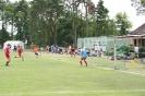 FSV Sportfest 2011_75
