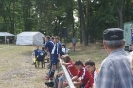 FSV Sportfest 2011_7