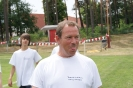 FSV Sportfest 2011_80