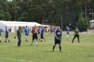 FSV Sportfest 2011_84