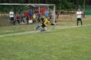 FSV Sportfest 2011_87
