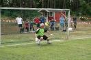 FSV Sportfest 2011_88