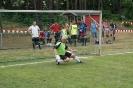 FSV Sportfest 2011_91