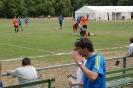 FSV Sportfest 2011_98