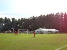 FSV Sportfest 2012: 100 Jahre Emotionen