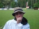 Herrentag 2007
