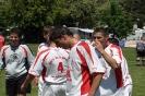 Letzter Spieltag Saison 2005/2006
