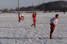 Testspiel Kemberg Februar 2006